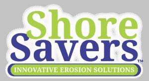 Shore Savers